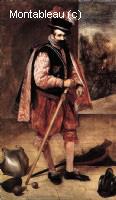 Don Juan d'Autriche