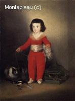 Don Manuel Osorio Manrique de Zuniga