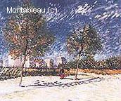 Aux Alentours de Paris (1887)