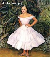 Irene Phillips Olmedo