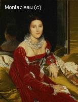 Madame de Sennone