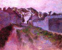 A Saint-Valery-sur-Somme